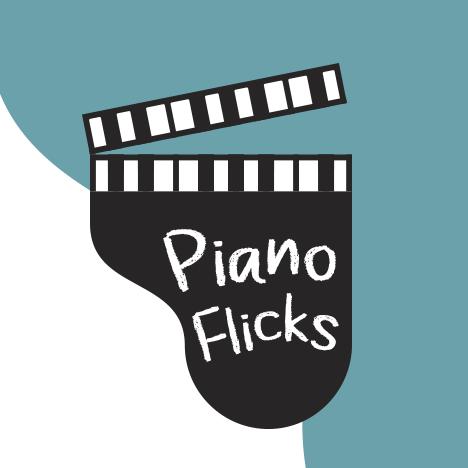 Piano Flicks